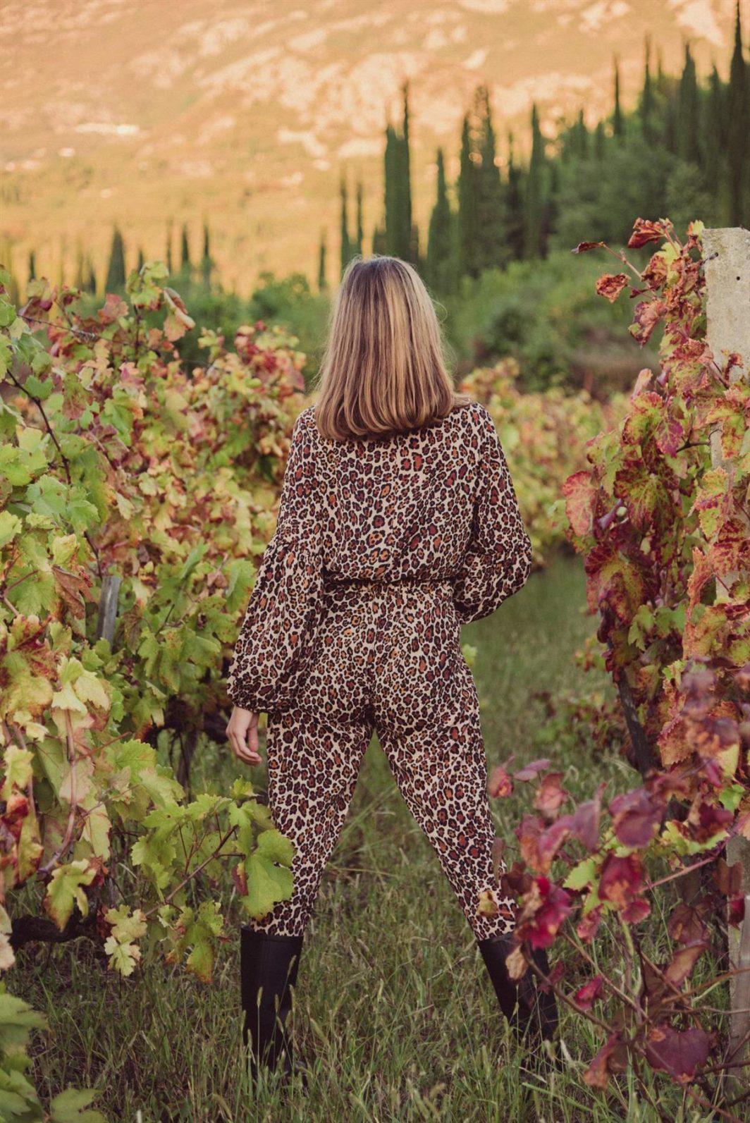 bluza-leopard-anamarija-dizajn
