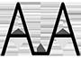 Anamarija Asanović Design